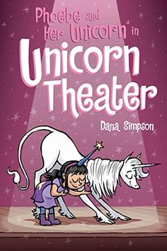 10 Best Unicorn Books, a list by Publishers Weekly images | Baby books, Unicorn books, Children