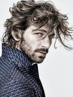 character inspiration, story inspiration, adult, brown hair, michiel huisman