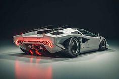 Doc Brown, E Scooter, Concept Cars, Luxury Cars, Cool Cars, Classic Cars, Classic Auto, Automobile, Yanko Design