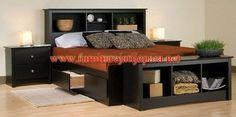 Tempat Tidur Minimalis Jepara merupakan sebuah dipan dengan serta kombinasi nakas sehingga bisa di katakan sebuah kamar set jati minimalis. model yang istimewa serta desain terbaru kami tawarkan dengan harga yang terjangkau.
