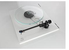 planar-3-white-no-mat-offside-gallery