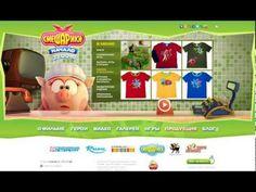#OnlineMarketingEurope  #BestOnlineMarketing #BestShopsMarketing #ShopsTopMarketing #TopOnlineMarketing