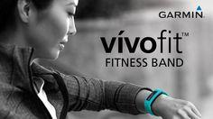 Vívofit Garmin http://www.sansport.com/producto/vivofit-garmin