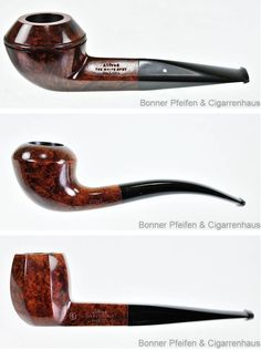 Dunhill Amber Root... Makes my mouth water - and it's not tongue bite!