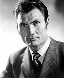 One of my favorite bad guy. Caricatures, Jack Palance, Murder, Movie Magazine, Actor Picture, Sharon Tate, Portraits, Famous Stars, Music Film
