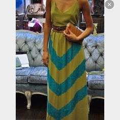 ISO Looking for Judith March Maxi Dress ISO Looking for Judith March Maxi Dress----- --------------------ANY SIZE ------ Judith March Dresses Maxi