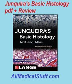 biochemistry books satyanarayana pdf free download