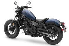 Honda Bikes, New Honda, Honda Motorcycles, Street Motorcycles, Vintage Motorcycles, Honda Rebel 300, Enfield Thunderbird, Dunlop Tires, 300 Abs