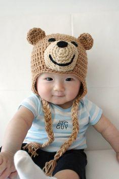 85 Best Ted Bear images  dc1d69d9d866