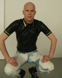 ☣ JEANSCUMPIG ☣, skin-luva:   for gay skinheads & more follow me:-...