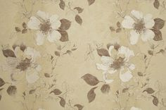 Lindale Neutral is an exquisite floral fabric in subtle shades that would make beautiful curtains, blinds and accessories Dry Clean Only Properties     Product Code ESLDNT   Pattern Repeat 75 cm   Fabric Width 146 cm   Fabric Material 50% Viscose, 30% Polyester, 20% Cotton   Fabric Colours Neutrals   Fabric Styles Floral   Stock in one length? True   Weight