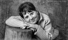 https://flic.kr/p/CADzNj | Estudio 42 . Christian | Sorrisos do Brasil / Emotional Photography .. Trabalho totalmente diferenciado. Books, Casamentos & Eventos .. Criatividade além da fotografia .. / Artexpreso . Rodriguez Udias .. Website: rodudias.wix.com/artexpreso