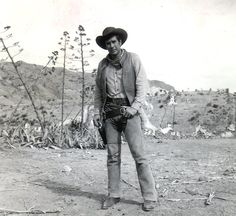685 best images about Robert Fuller Laramie Tv Series, Robert Fuller Actor, Brokeback Mountain, Hot Cowboys, Tv Westerns, Actor Picture, Old West, Real Man, Man Crush