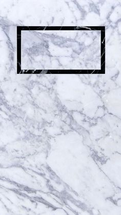 wallpaper and marble image
