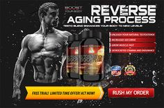 Fit Firm Testosterone Booster The other shocking bit of FitFirm Testosterone Booster is that it can empower you to understand most of the signs of testosterone diminish.  http://purehealthfacts.com/fit-firm-testosterone-booster/