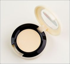 MAC  short shorts: rated 3.8 out of 5 on MakeupAlley.  See 6 member reviews and photo.