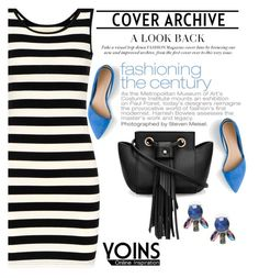"""""""Yoins 2/ 10"""" by nejra-l ❤ liked on Polyvore featuring J.Crew"""