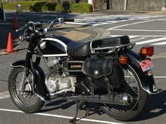 Honda, Motorcycle, Vehicles, Ideas, Motorcycles, Car, Thoughts, Motorbikes, Choppers