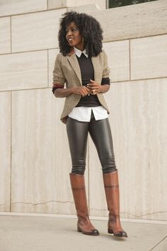 Style pantry love her style
