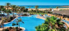 Barceló Fuerteventura Thalasso Spa - Fuerteventura
