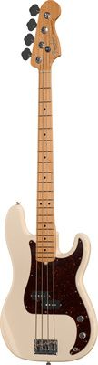 Fender AM Standard P-Bass MN OWT [1599 €]