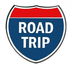 clip art  roads and signs on pinterest road trip clip art funny road trip clipart png