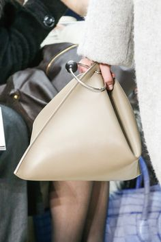 Vogue's Guide to Fall 2013 Accessories The Forever Bag: Céline
