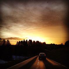 #like #love #sun #cloud #emmental #schweiz #on #the #way #at #home - @sissu12