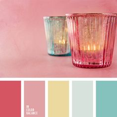 cvetovaya-palitra-1200 \\ I have an old retro bathroom with those two pink colors.. I have been trying to decide how to decorate and what colors to choose.. So this is perfect!