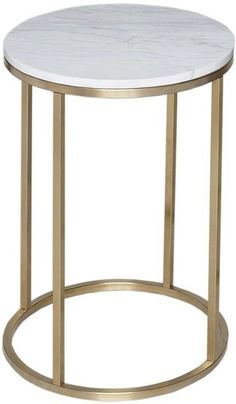 Westminster Black Glass Round Side Table with Brass Base - available to buy online or at Choice Furniture Superstore UK on stockist sale price. Get volume - discount with fast and Free Delivery. Black Side Table, Round Side Table, Furniture Care, Luxury Furniture, Circular Table, Side Table With Storage, Space Interiors, Messing, Black Glass