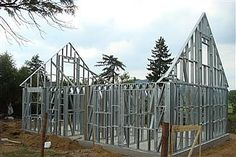 Dom Tebe – zdjęcia z budowy | extradom