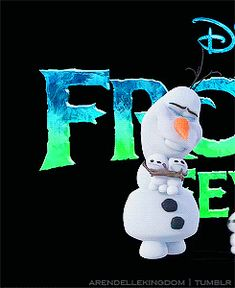 ❝ Little brothers! Happy Brothers Day, Little Brothers, Disney Art, Disney Movies, Disney Characters, Jack Frost, Frozen Images, Disney Princess Frozen, Build A Snowman