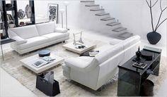 63 Modern and Comfy Living Room Furniture Sets https://www.futuristarchitecture.com/9059-furniture-sets.html