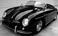 Black Porsche, Porsche Cars, Vehicles, Car, Vehicle, Tools