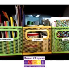 10 Multi-Purpose Organizers You Never Thought of Before You Never, Second Life, Shoe Box, Organizers, Reuse, Turning, Vases, Purpose, Count