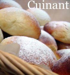 """Estas cocas son muy típicas de un pueblo precioso de la Isla de Mallorca """"Valldemossa"""". De hecho estas cocas se conocen como Cocas de ..."""