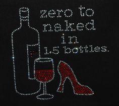 My next wine funny today via @nectarwine...#giggle