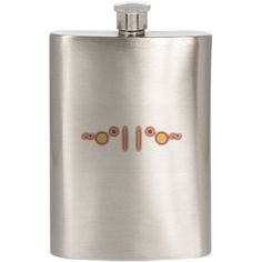 Noodlitude flask - tall