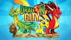 Dragon City cheats understandably helps you to play Dragon City game much smoother than possible. Consider employing this dragon city hack if you want to get free gold without having to download dragon city apks or dolling out money for one.  Collect lots of amazing fire-breathing dragons in the Exciting Dragon City  which has plenty of fascinating qualities. Coach them all to your will and prove your might to assert the title of top rated Dragon King! Dragon City Cheats, Dragon City Game, New Dragon, Gold Dragon, City Generator, Gold Mobile, Types Of Dragons, Fallout, Simulation Games