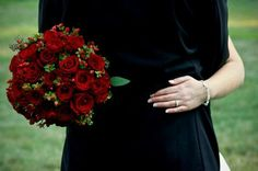 Google Image Result for http://www.the-wedding-information-site.com/images/rosebouquetideas17.jpg