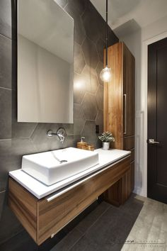Bathroom Lighting, Leclerc, Mirror, Designer, Bathrooms, Furniture, Photos, Home Decor, Powder Room
