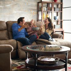 When you have a beautiful living room, it becomes more of a bonding space than a haven of conversation starters. 😊  Start spending time with your family in comfort today!  Visit www.la-z-boyphilippines.com to see more of our recliners or visit any BLIMS showroom or La-Z-Boy gallery.  #lazboyphilippines #lazboyph #lifestyleph #lifestyleasia #blims #furniture #home #homesph #interior #design #gallery #comfort #relax #living #wellness #relaxation #livingroom #space