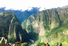 10/10. Machu Picchu Peru || Click on the photo to discover the most incredible destinations with us :)