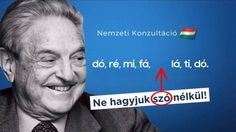 Hungary accused of 'hatemongering' in national survey targeting George Soros Funny Memes, Jokes, George Soros, Wholesome Memes, Hungary, Funny Photos, Einstein, Haha, Comedy
