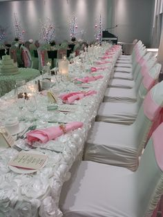 Story weddings events wedding reception decor edmonton yeg story weddings events wedding reception decor edmonton yeg enchanted forest rosette table cloth abc junglespirit Choice Image
