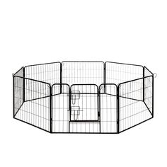 a5c926a1b5fe4ba1fd35fb6ff8f88021--dog-cages-playpen