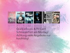 """Gratis eBooks: """"Mark Feller: Flashback"""" – Agentenkrimi, """"JAGDGRÜNDE: Kriminalroman """", """"The Boyfriend Girl (Maybe 1) – Romance und als 99 Cent Schnäppchen: Sommer-Liebesroman, spannender Thriller, Ermittlerkrimi . Sommer Lesespaß. #PasstaufEuch auf Thriller, Kindle, Ebooks, Movies, Movie Posters, Tolino, Book Presentation, Romance Books, Hunting"""
