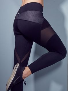 Shop your favourite activewear labels including Varley, Good American, LNDR, Lilybod and more on Fashercise now. Nike Pro Leggings, Nike Pros, Pilates, Illusions, Active Wear, Stockings, Gym, Running, Workout