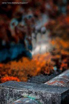 New bike cb background HD - Editing Background - Photo - AddPng Blur Background In Photoshop, Desktop Background Pictures, Blur Background Photography, Photo Background Editor, Studio Background Images, Light Background Images, Picsart Background, New Backgrounds, Best Hd Background