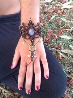 Bracelet Bras, Bracelets, Diy Leather Bracelet, Stuff Stuff, Bracelet, Bangles, Bangle, Arm Bracelets